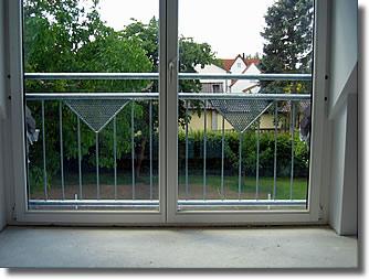 glaserei und metallbau pfaffinger schrobenhausen. Black Bedroom Furniture Sets. Home Design Ideas